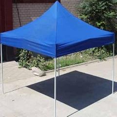 武汉帐篷18674040099
