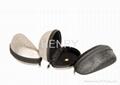 EVA眼鏡盒 拉鍊包  2