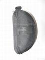 EVA眼鏡盒 拉鍊包 4