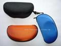eva glasses case