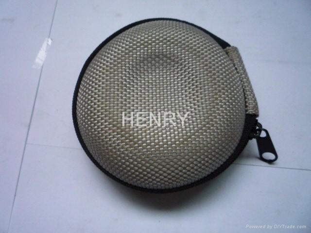 耳機線盒 1