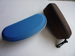 good quality sunglasses case