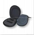 時尚太陽眼鏡盒