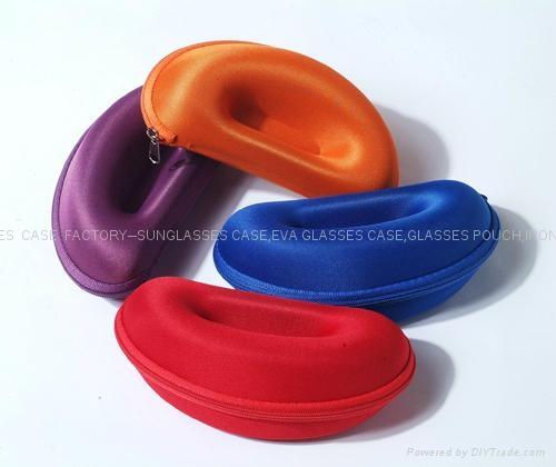 EVA眼鏡盒 1