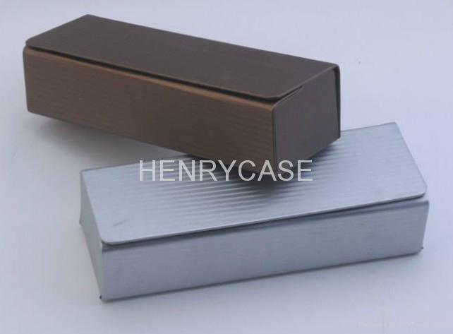 眼鏡盒 1
