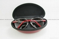 PU防水眼鏡盒