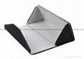 三角形折疊眼鏡盒 4