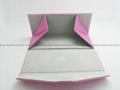 三角形折疊眼鏡盒 8