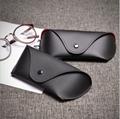 眼鏡軟包 2