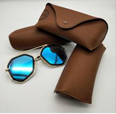 太陽鏡軟包