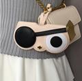 眼鏡軟包 3