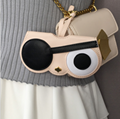 SUNGLASSES BAG5