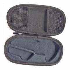 shaver case