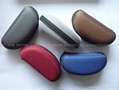 cheap glasses case