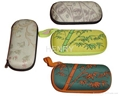 EVA  sunglasses case