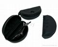 EVA 眼鏡盒  3