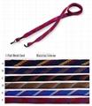 eyewear cords