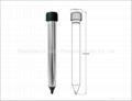 铝管驱鼠器(4*D 电池供电) 9