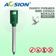 Passive Infrared Bird Repeller (Hot Product - 1*)