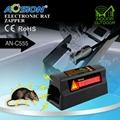 Aosion Rat Zapper 3