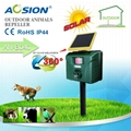 Multifunction  Animal Repeller 3