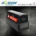 Aosion Rat Zapper 6