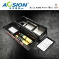 Aosion Rat Zapper 8