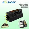 Aosion Rat Zapper 4