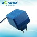 Aosion Ultrasonic Cleaner 4