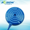 Aosion Ultrasonic Cleaner 3