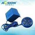 Aosion Ultrasonic Cleaner 5