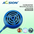 Aosion Ultrasonic Cleaner 1