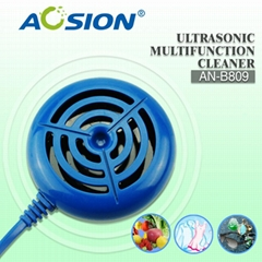 Aosion Ultrasonic Cleaner