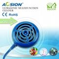 Aosion Ultrasonic Cleaner
