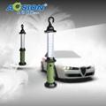 车用可循环充电手提式灯 7
