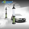 车用可循环充电手提式灯 8