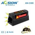 Aosion Rat Zapper 2