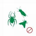 Indoor Pest Repeller