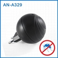 迷你超聲波驅虫器(專利產品) 1
