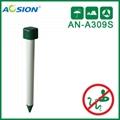 Aosion (4*AA 电池
