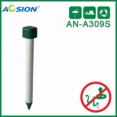 Aosion Battery operate snake repeller
