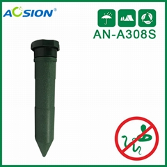 Aosion Short tube snake deterrent