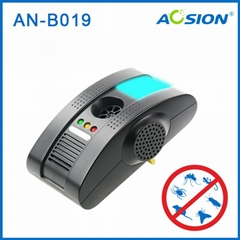 Aosion Multifunctional pest repeller mouse repellent (Hot Product - 1*)