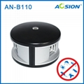 Aosion 360 degree ultrasonic insect&