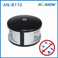 Aosion 360 degree ultrasonic insect& pest repeller