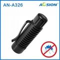 Aosion Portable ultrasonic mosquito
