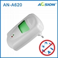 Aosion Magnetic Power Pest Control with LED