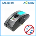 Aosion Multifunctional pest repeller