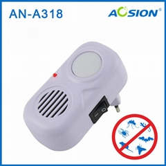 Aosion electronic pest control Ultrasonic mouse repeller