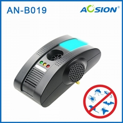 Aosion 5 in 1 Multifunctional pest repeller